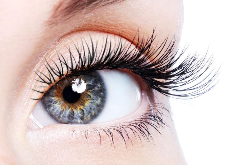 Best makeup to cover dark eye circles